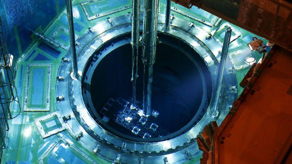 El plutonio de la Guerra Fría que vuelve a enfrentar a Estados Unidos y Rusia