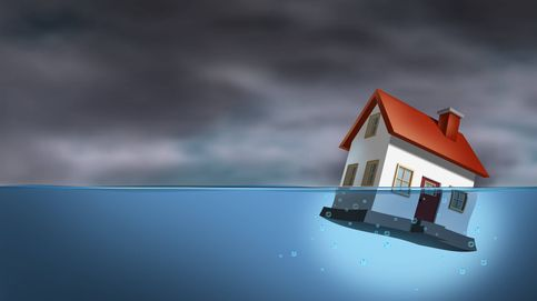 Cónclave en Madrid para estandarizar la comercialización de hipotecas inversas