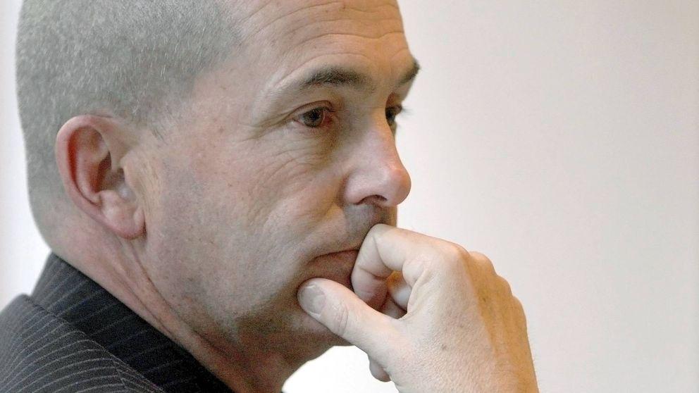 El autor del Guerra y paz de las drogas tiene la solución definitiva al problema