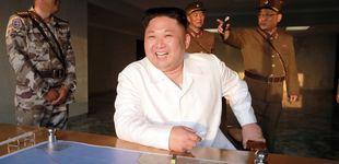 Post de Creemos que Kim Jong-un es un loco... ¿y si estamos equivocados?