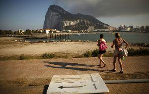 La Fiscalía investigará el contrabando de tabaco en Gibraltar