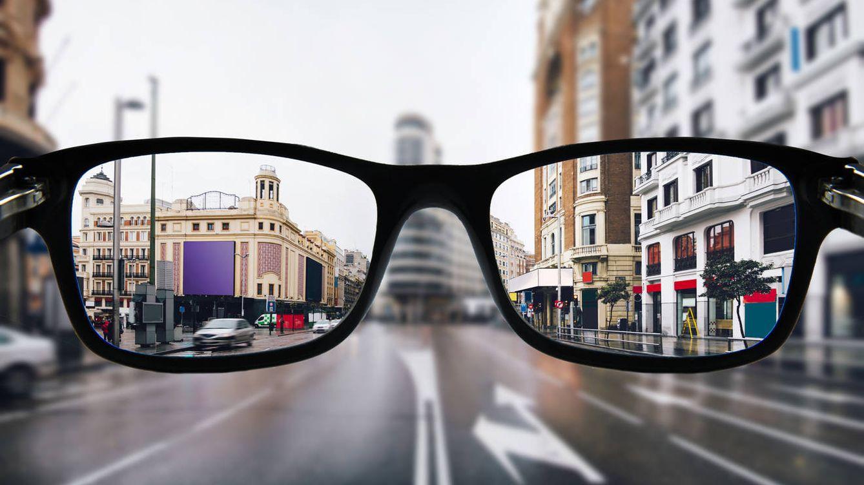 Un paso contra la pandemia visual: EEUU aprueba las lentillas que frenan la miopía