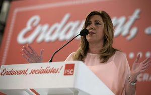 La Junta  recupera solo uno de cada 100 € defraudados en ERE y cursos