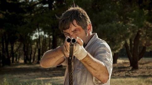 De los Goya a Hollywood (y Bollywood): el cine español también tiene sus remakes