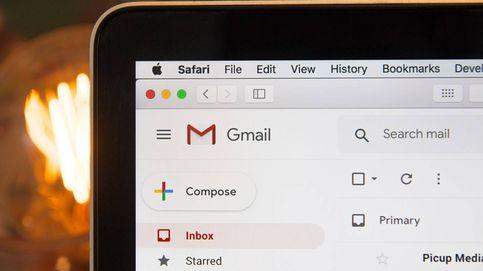 Llegan novedades a Gmail: ahora permitirá adjuntar correos y reprogramar citas