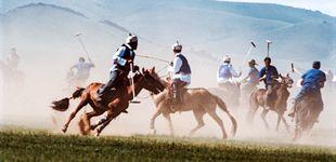 Post de Mongolia: el asombroso renacer del país gracias al polo