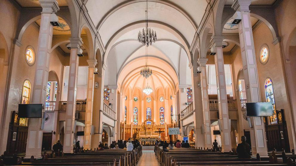 ¡Feliz santo! ¿Sabes qué santos se celebran hoy, 31 de marzo? Consulta el santoral