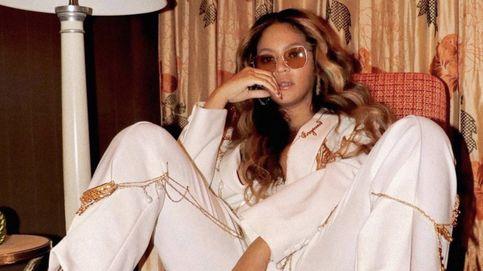 Analizamos el despliegue de looks con el que nos sorprende Beyoncé