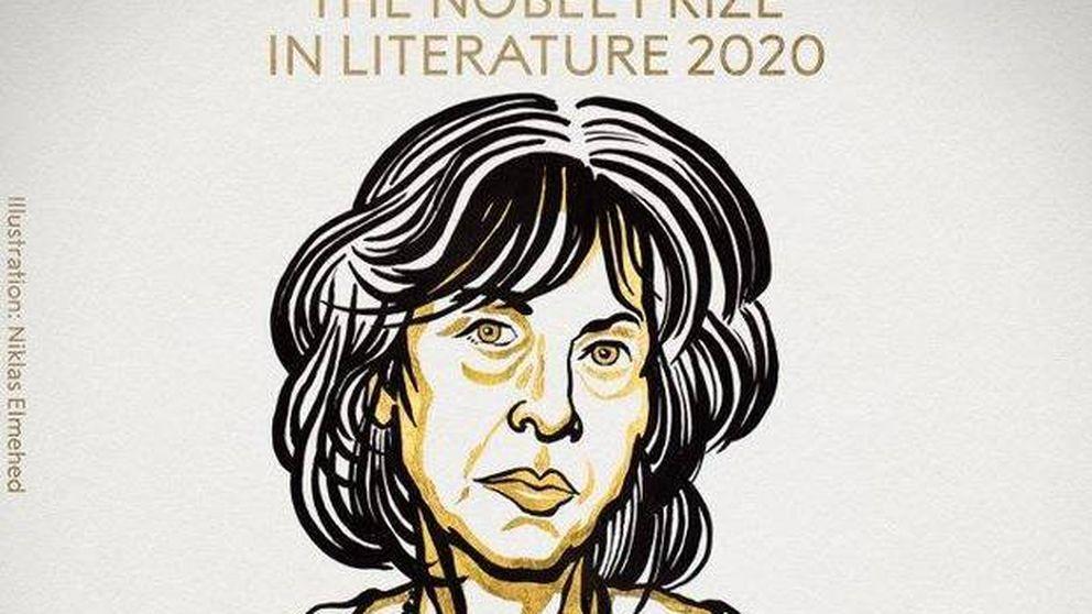 Los mejores libros de Louise Glück, premio Nobel de Literatura