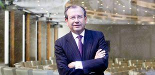 Post de Garrigues factura 387 millones de euros en 2020, un 1,4% más