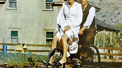 ¿Te sumas a la moda bike? Te contamos cómo usar la bicicleta con seguridad