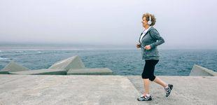 Post de Así puedes adelgazar después de los 50: las 6 cosas que debes hacer si quieres perder peso