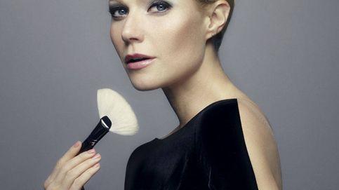 ¿Cuánto dinero le cuesta a Gwyneth Paltrow tener un orgasmo?