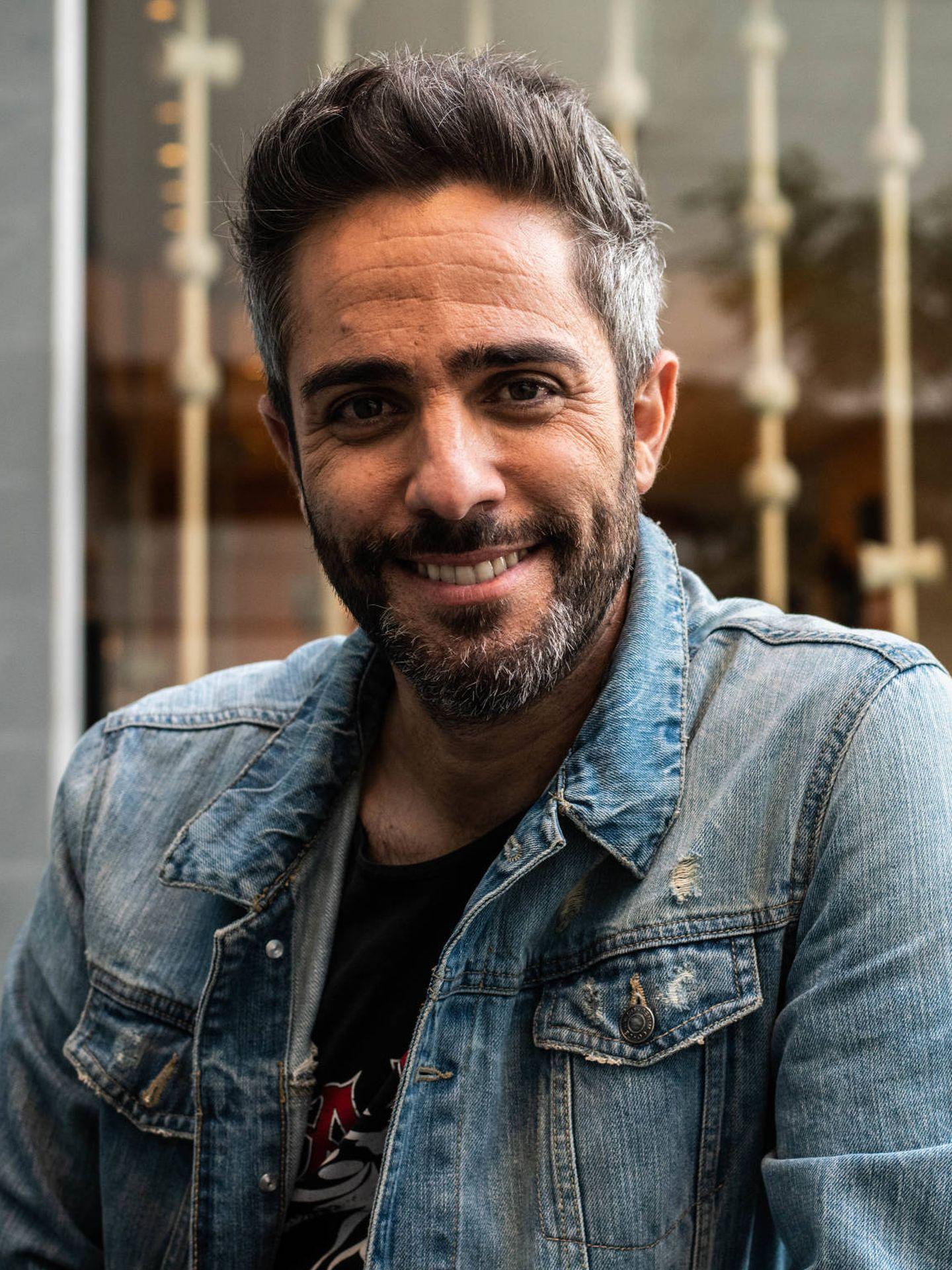 Foto: C. Castellón.
