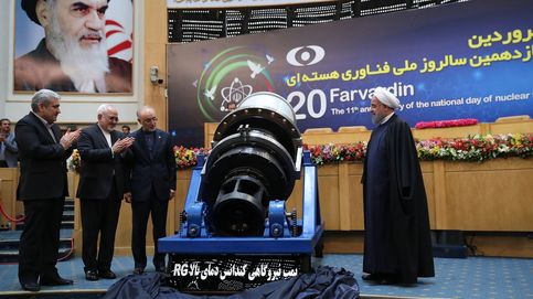 Amenaza de Irán a EEUU: cinco días para volver al enriquecimiento de uranio