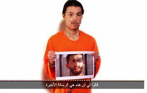 Jordania, dispuesta a ceder al ISIS para liberar al piloto jordano