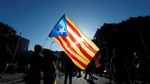 Elecciones catalanas y muerte del 'procés'