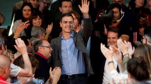 ¿Qué debate? El PSOE está pagando al PP con la misma moneda