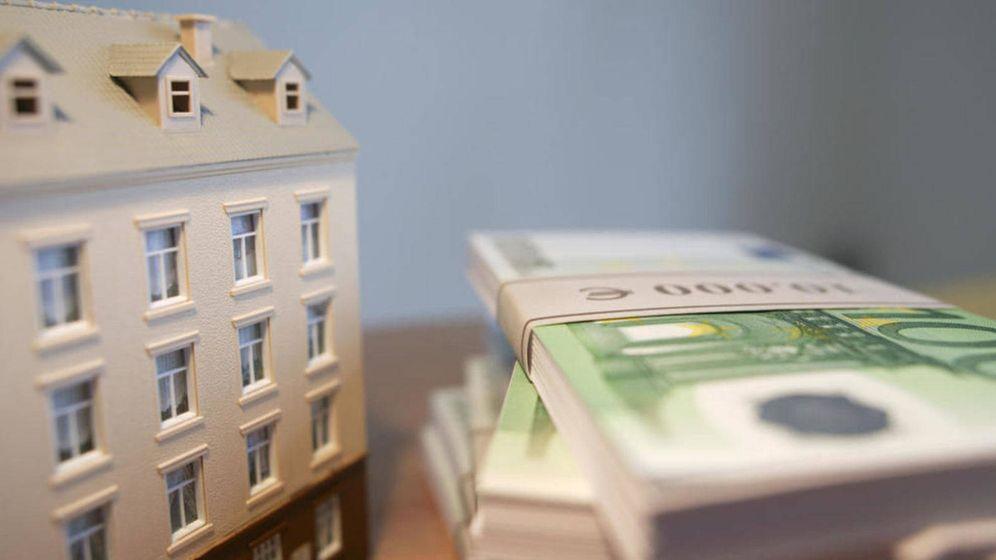 Foto: ¿Se puede reclamar la plusvalía municipal en el caso de una herencia o una donación? (Foto: Corbis)