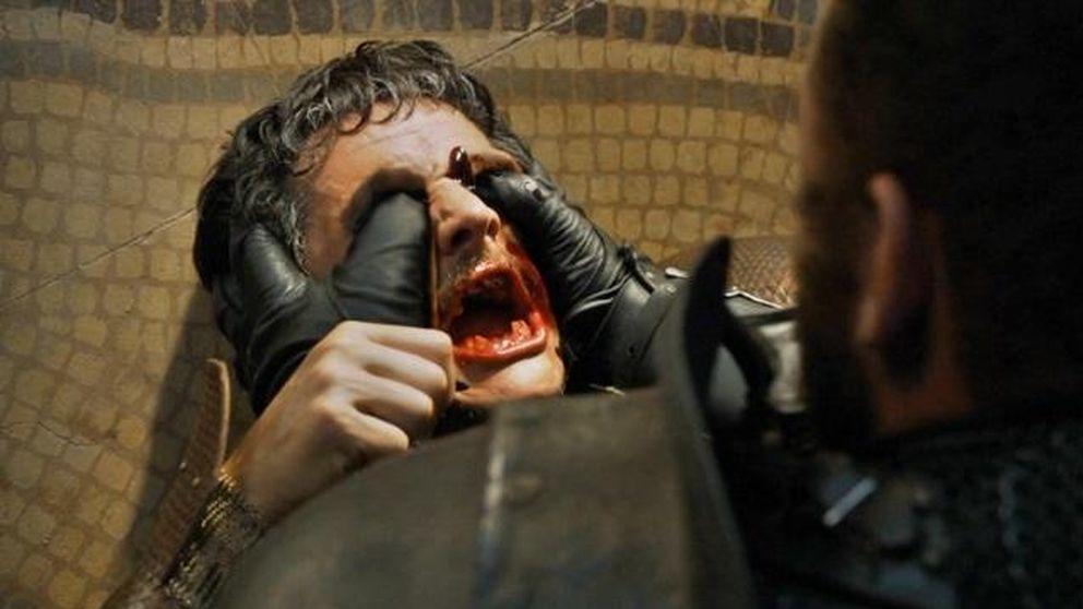 'Juego de tronos' - Te mostramos las muertes más impactantes de la serie en 2 minutos