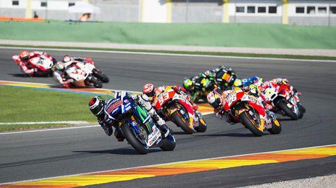 Valencia hará un hotel temático en Cheste para impulsar su Gran Premio