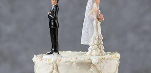 Post de En caso de divorcio, si compro la parte de la casa a mi ex, ¿qué impuestos pago?