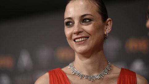 Leonor Watling y Patrick Criado se incorporan a la nueva serie de Coronado