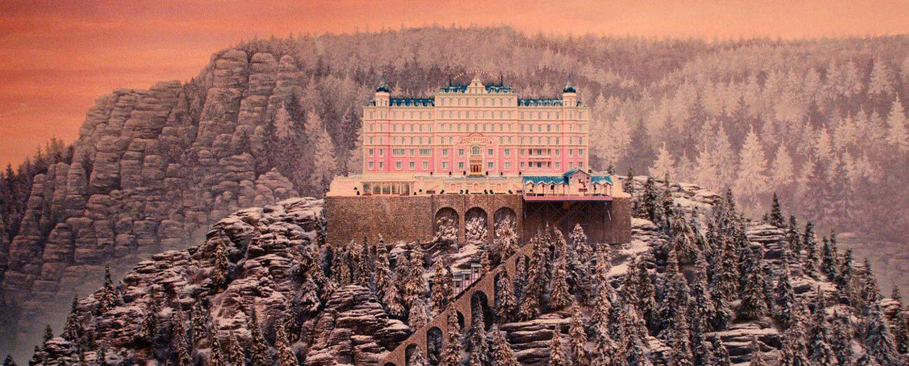 Foto: Cinco apps para reservar un hotel de lujo a precio de risa