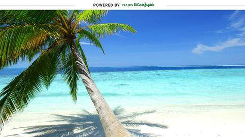 Del Atlántico al Índico: dos destinos exóticos para disfrutar este verano