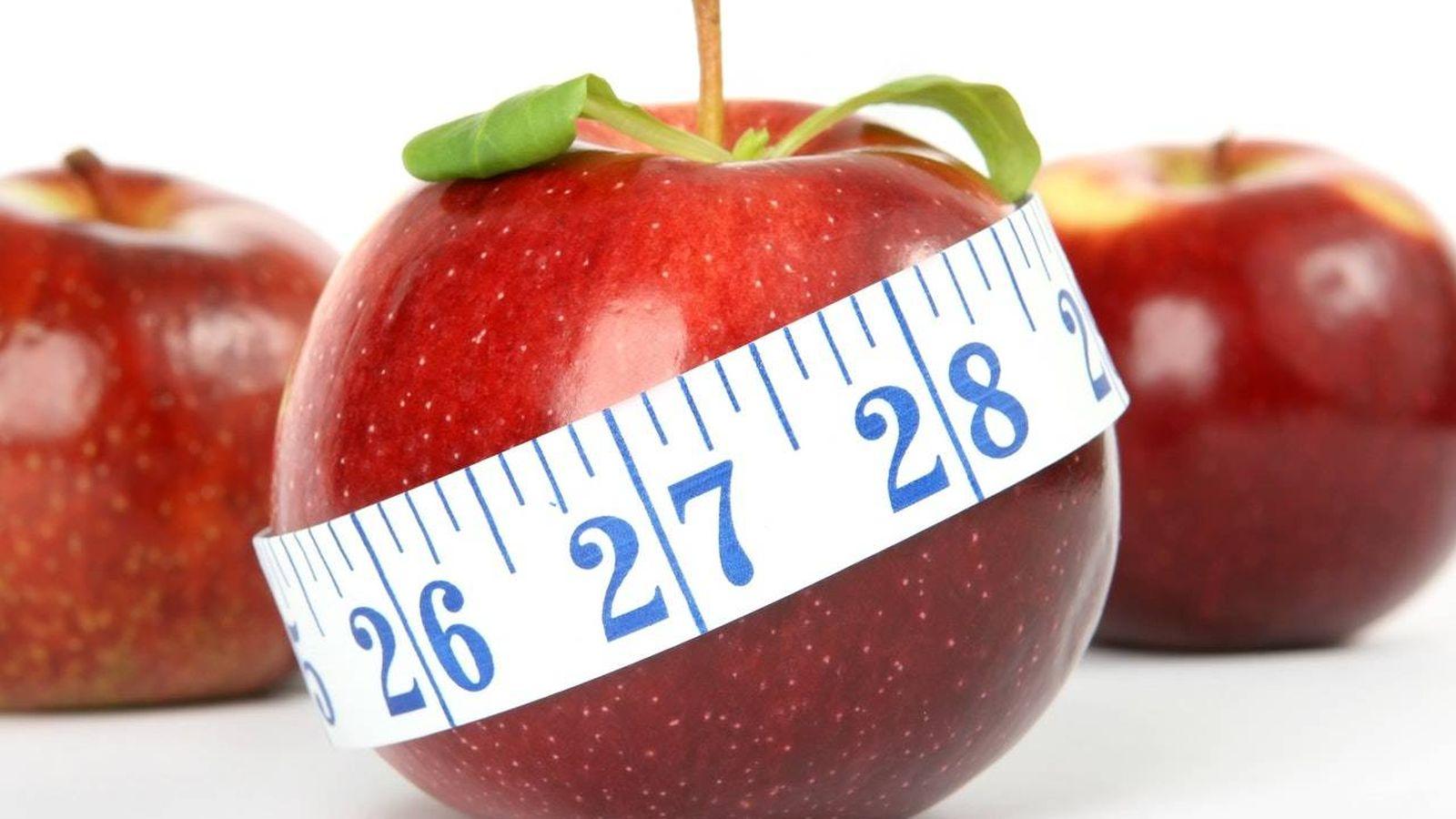 Foto: ¿Preocupado por tu peso? Sigue estos consejos (Pexels)