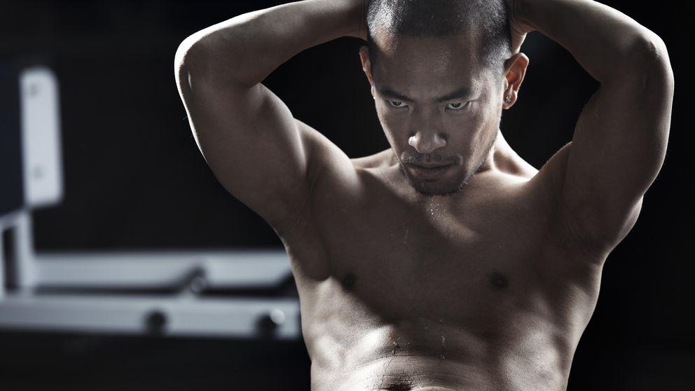 El 2º hombre más inteligente del mundo te dice cómo hacer ejercicio