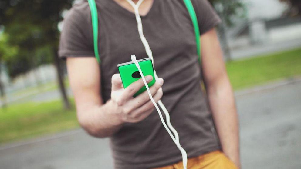 LOL, WTF, XOXO: ¿entendería la forma de hablar de un adolescente?