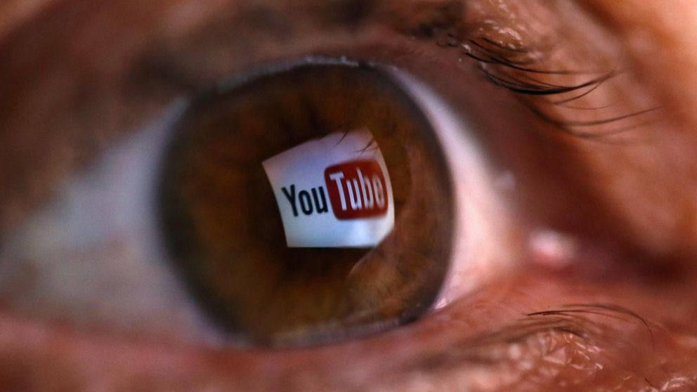 Series propias y sin anuncios: así funciona el YouTube de pago