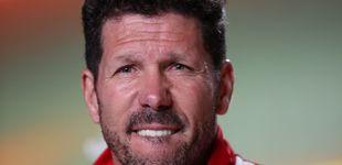 Post de El insólito crecimiento empresarial del Atlético continuará si Simeone lo permite