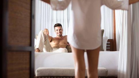 Diez confesiones sinceras de mujeres que los hombres deberían oír