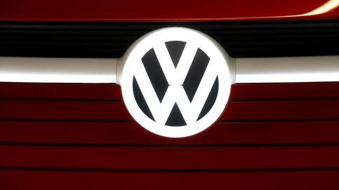 Volkswagen gana un 9,5% menos por unos extraordinarios del escándalo del diésel