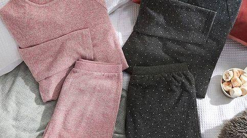 Primark tiene un pijama low cost ideal para cada estado de ánimo