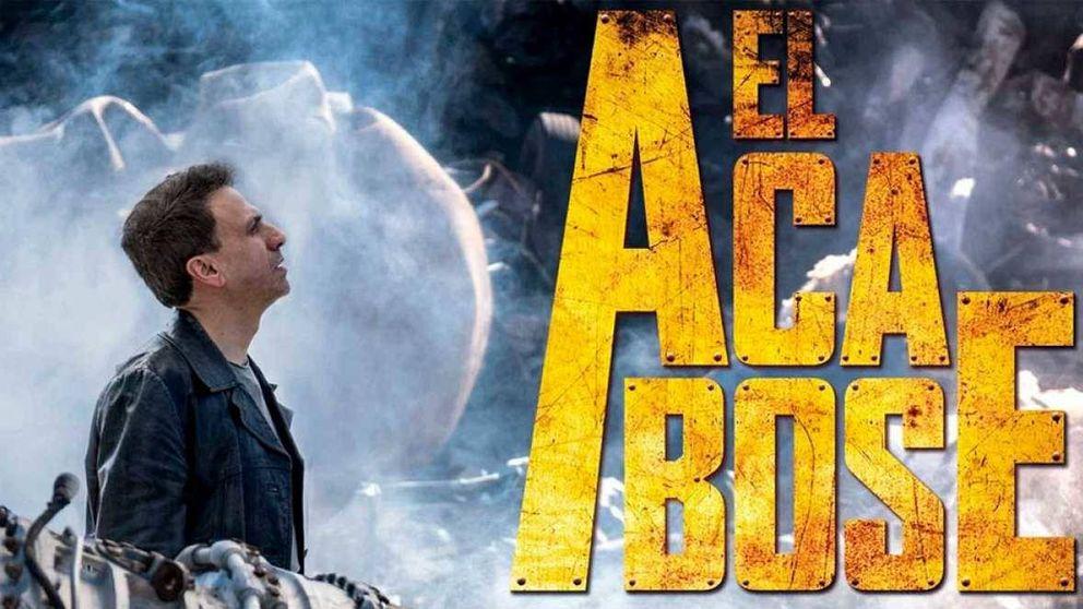 José Mota y 'El acabose' despiden temporada con su futuro incierto en TVE