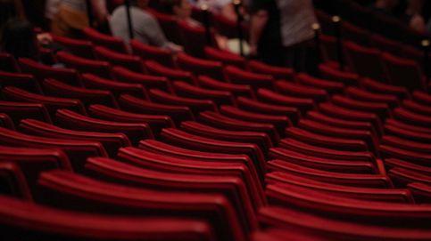 Teatros al límite, primeros en cerrar y últimos en abrir (en septiembre con suerte)