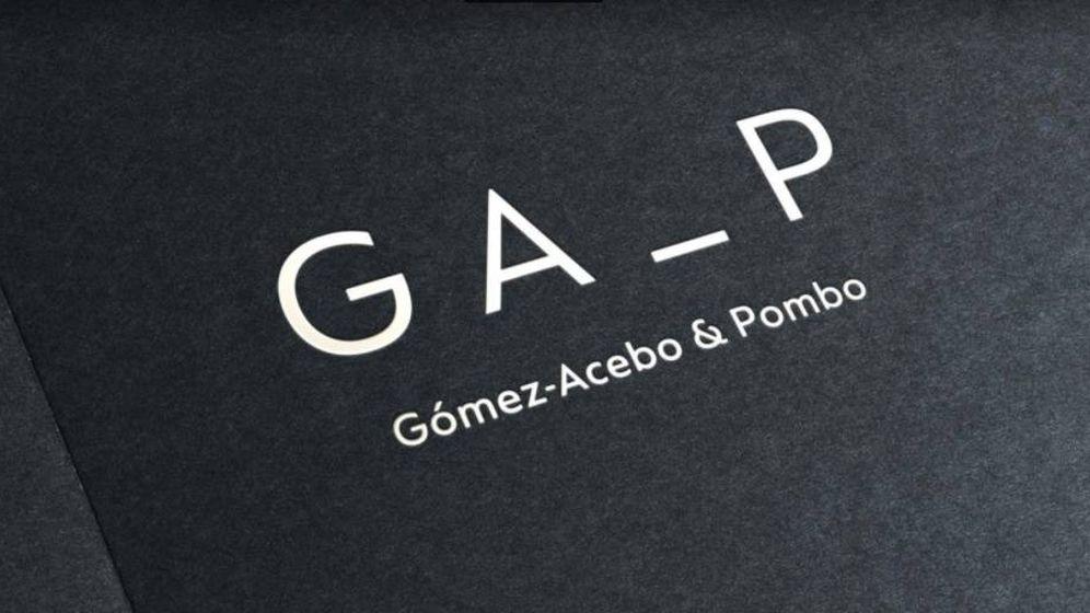 Gómez-Acebo & Pombo cambia de imagen tras el relevo en la dirección del bufete