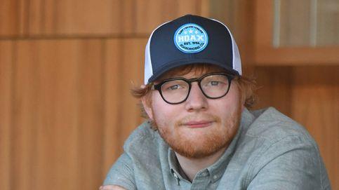El imperio inmobiliario de Ed Sheeran: 57 millones de libras y 27 propiedades