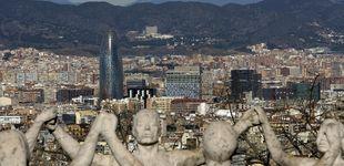 Post de Barcelona amenaza con expropiar 194 pisos si no se han alquilado en un mes