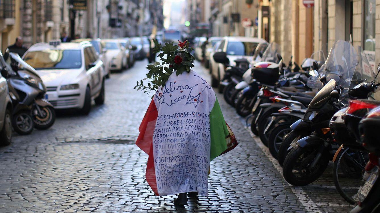 Primeros pasos hacia el 'mini-BOT': ¿Está Italia planeando una divisa paralela al euro?