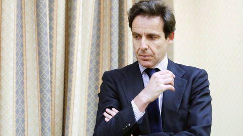 López Madrid pasa al ataque: acusa a la UCO de cometer defectos graves en sus informes
