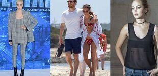Post de Copia el look: cuatro estilismos de celebrity a precios low cost