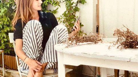 """Marta Corsini: """"Yo acompaño a mis clientes en ese proceso de crear hogar"""""""