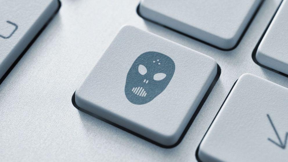 'Trolear' en internet, dos años de cárcel