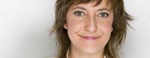 """Eva Hache: """"Molaría hacer bailar a Zapatero"""""""