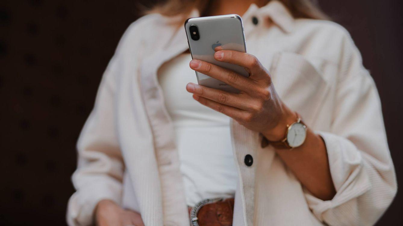 Lee Vanitatis y mantente actualizado con Squid App, la aplicación de News ideal para ti