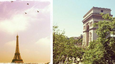 Los seis locales más 'cool' del verano en París